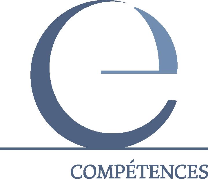 Espace Compétences SA – Formations de la santé et du social